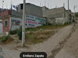 Foto de terreno habitacional en venta en San Vicente Chicoloapan de Juárez Centro, Chicoloapan, México, 16887857,  no 01