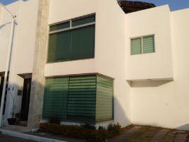 Foto de casa en venta en Nuevo León, Cuautlancingo, Puebla, 15449458,  no 01