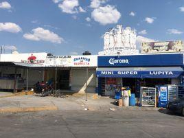 Foto de local en venta en Ex Viñedos de Guadalupe, San Francisco de los Romo, Aguascalientes, 17455725,  no 01