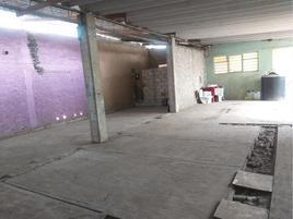 Foto de terreno comercial en renta en 16 d septiembre & 5 de mayo , alfredo v bonfil, atizapán de zaragoza, méxico, 0 No. 01