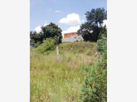 Foto de terreno habitacional en venta en 16 de septiembre 1, san esteban tizatlan, tlaxcala, tlaxcala, 0 No. 01
