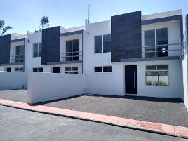 Foto de casa en venta en 16 de septiembre 16, apetatitlán, apetatitlán de antonio carvajal, tlaxcala, 0 No. 01