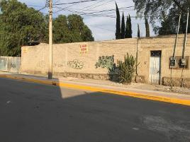 Foto de nave industrial en renta en 16 de septiembre 20, san salvador tecamachalco, la paz, méxico, 0 No. 01