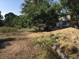 Foto de terreno industrial en venta en 16 de septiembre , francisco medrano, altamira, tamaulipas, 4195509 No. 01