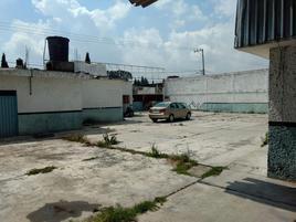 Foto de terreno comercial en renta en 16 de septiembre 406, del calvario, zinacantepec, méxico, 0 No. 01