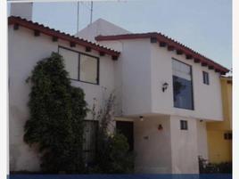 Foto de casa en renta en 16 de septiembre 5, contadero, cuajimalpa de morelos, df / cdmx, 0 No. 01