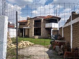 Foto de terreno industrial en venta en 16 de septiembre 66, san bernardino tlaxcalancingo, san andrés cholula, puebla, 12132306 No. 02