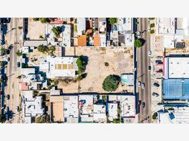 Foto de terreno comercial en venta en 16 de septiembre entre isabel la católica y félix ortega , zona central, la paz, baja california sur, 17628341 No. 02