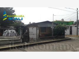 Foto de terreno industrial en venta en 16 de septiembre esquina 5 de mayo , plan de ayala, tihuatlán, veracruz de ignacio de la llave, 12775028 No. 01