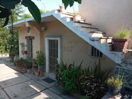 Foto de oficina en venta en  , 16 de septiembre, manzanillo, colima, 0 No. 01