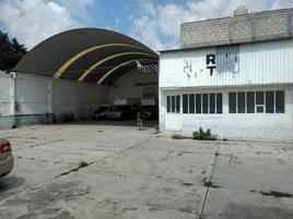 Foto de terreno comercial en renta en 16 de septiembre norte , del calvario, zinacantepec, méxico, 0 No. 01