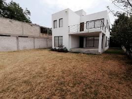 Foto de casa en venta en 16 de septioembre , san diego, tlaxcala, tlaxcala, 0 No. 01