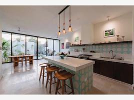 Foto de casa en venta en 16 esquina calle 27 204, garcia gineres, mérida, yucatán, 20184537 No. 01
