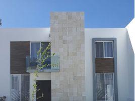 Foto de casa en condominio en renta en Ex Hacienda San Ignacio, Aguascalientes, Aguascalientes, 17117197,  no 01