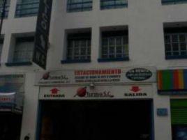 Foto de bodega en renta en Zona Centro, Venustiano Carranza, Distrito Federal, 6726579,  no 01