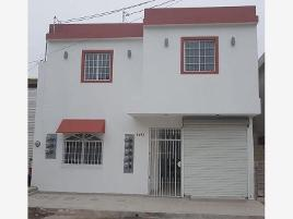 Foto de departamento en renta en 1693 8, universitaria, culiacán, sinaloa, 0 No. 01