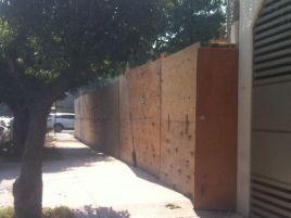 Foto de terreno comercial en renta en Esperanza, Benito Juárez, Distrito Federal, 6879295,  no 01