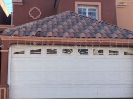 Foto de casa en venta en Santa Fe, Mexicali, Baja California, 6885055,  no 01