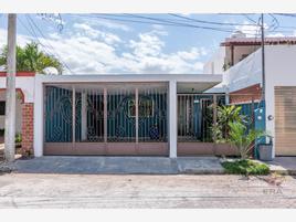 Foto de casa en renta en 17 17, jardines del norte, mérida, yucatán, 0 No. 01