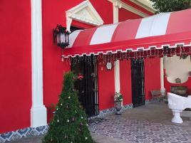 Foto de casa en venta en 17 253, chuminopolis, mérida, yucatán, 0 No. 01