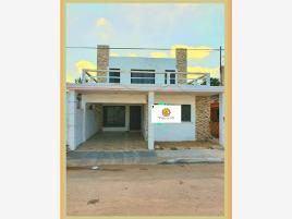 Foto de casa en venta en 17 , chicxulub puerto, progreso, yucatán, 0 No. 01