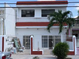 Foto de casa en venta en 17 , chuminopolis, mérida, yucatán, 0 No. 01