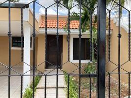 Foto de casa en renta en 17 diagonal entre 21 y 25 636, jardines de mérida, mérida, yucatán, 0 No. 01