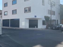 Foto de local en renta en 17 poniente 2913, barrio de santiago, puebla, puebla, 0 No. 01