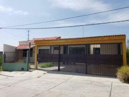 Foto de casa en venta en Bellavista, Aguascalientes, Aguascalientes, 17458243,  no 01