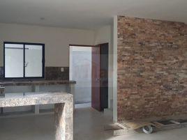 Foto de casa en venta en Fidel Velázquez, Ciudad Madero, Tamaulipas, 14705055,  no 01