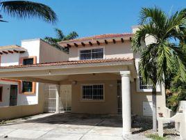 Foto de casa en renta en San Joaquín, Carmen, Campeche, 14429335,  no 01
