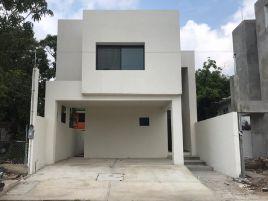 Foto de casa en venta en Circuito Andrea, Tampico, Tamaulipas, 17209842,  no 01