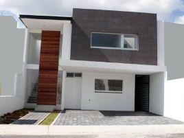 Foto de casa en venta en Loma Juriquilla, Querétaro, Querétaro, 17224052,  no 01