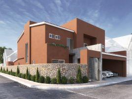 Foto de casa en venta en Hacienda Los Encinos, Monterrey, Nuevo León, 5459420,  no 01
