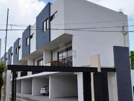 Foto de casa en renta en 17a , montebello, mérida, yucatán, 0 No. 01