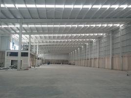 Foto de bodega en renta en Industrial Vallejo, Azcapotzalco, Distrito Federal, 5887409,  no 01