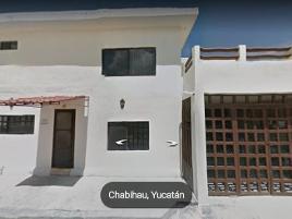Foto de casa en venta en 18 0, chabihau, yobaín, yucatán, 0 No. 01