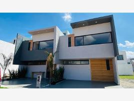 Foto de casa en venta en 18 1, zona cementos atoyac, puebla, puebla, 0 No. 01