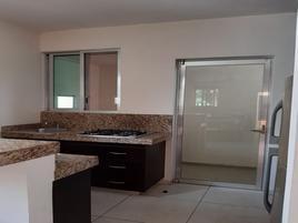 Foto de departamento en renta en 18 10, montebello, mérida, yucatán, 0 No. 01