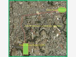 Foto de terreno habitacional en venta en 18 de julio 27, benito juárez barrón, nicolás romero, méxico, 0 No. 01