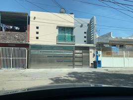 Foto de casa en renta en 18 de marzo , mundo maya, carmen, campeche, 0 No. 01
