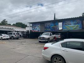 Foto de terreno comercial en venta en 18 poniente sur , xamaipak popular, tuxtla gutiérrez, chiapas, 13944968 No. 01