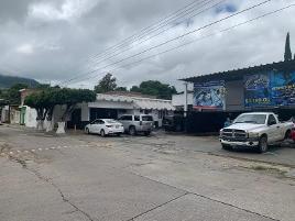 Foto de terreno comercial en venta en 18 poniente sur , xamaipak popular, tuxtla gutiérrez, chiapas, 0 No. 01