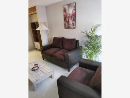 Foto de casa en renta en 18 sur 115 oriente, san josé chapulco, puebla, puebla, 0 No. 01