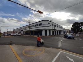 Foto de local en renta en 18 sur 301, barrio de analco, puebla, puebla, 0 No. 01