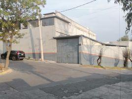 Foto de nave industrial en venta en México Nuevo, Atizapán de Zaragoza, México, 15042675,  no 01