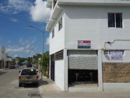 Foto de casa en venta en Las Palmas, Solidaridad, Quintana Roo, 17201682,  no 01