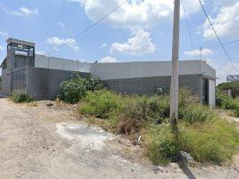 Foto de terreno industrial en venta en Altavista Juriquilla, Querétaro, Querétaro, 17208712,  no 01