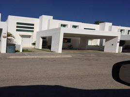 Foto de casa en venta en 18b x 11 2, altabrisa, mérida, yucatán, 0 No. 01