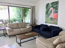 Foto de casa en renta en 18-c 408, altabrisa, mérida, yucatán, 0 No. 01